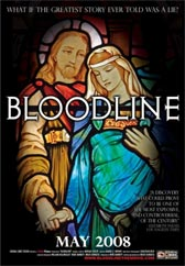 Bloodline: The Movie