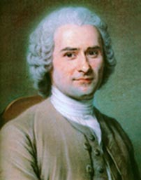 a biography and life work of jean jacques rousseau a swiss philosopher And pictures about jean-jacques rousseau (french philosopher)  french philosopher, author, and composer the swiss  jean-jacques: the early life and work.