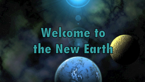welcome_new_earth_logo2.jpg